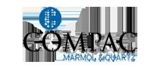 marca-marmol-compac-zaragoza