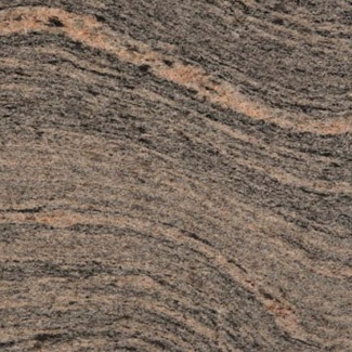 M rmoles y granitos zaragoza antonio herruzo silestone for Marmoles granitos silestone